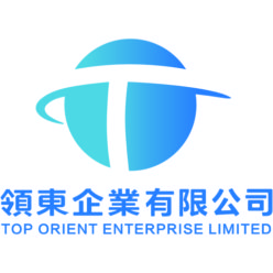Top Orient Enterprise Limited